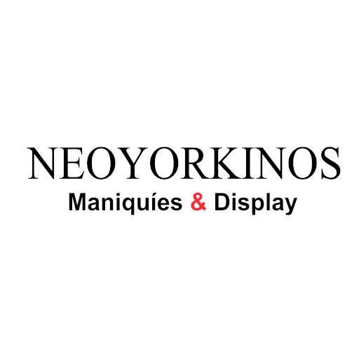 NEOYORKINOS, maniqui, rack, ganchos, cascadas, maniqui_tubular, maniqui_bustos_modistos, exhibipanel, exhibidores, maniqui_busto_modisto.