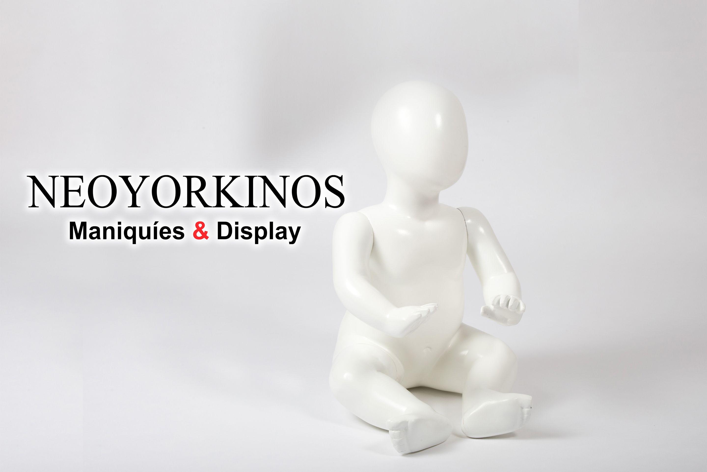 Neoyorkinos